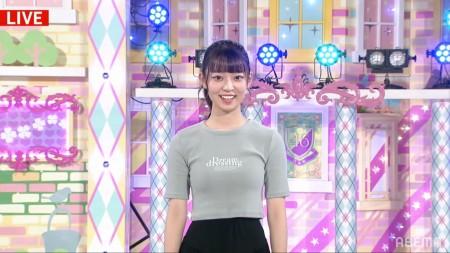 乃木坂46時間TVの画像001