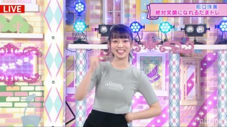 乃木坂46時間TVの画像004