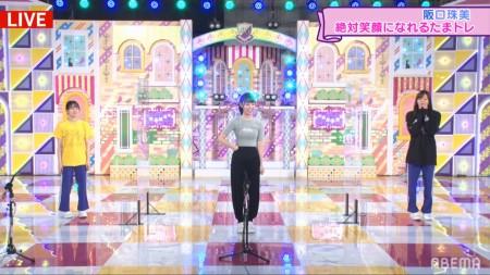 乃木坂46時間TVの画像005