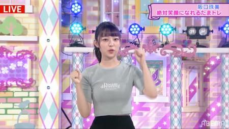 乃木坂46時間TVの画像006