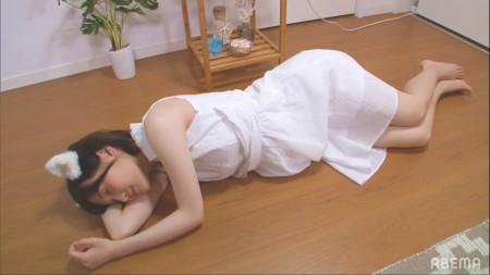 乃木坂46時間TVの画像013