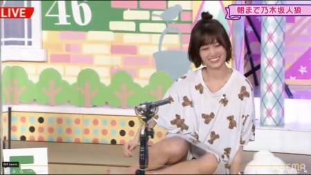乃木坂46時間TVの画像021