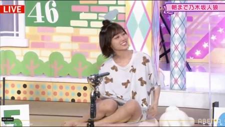 乃木坂46時間TVの画像023