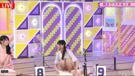 乃木坂46時間TVの画像024