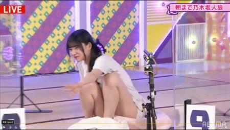 乃木坂46時間TVの画像028