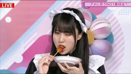 乃木坂46時間TVの画像032