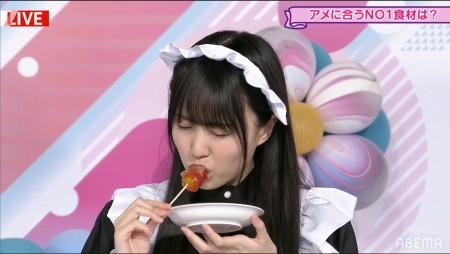 乃木坂46時間TVの画像033