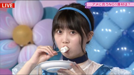 乃木坂46時間TVの画像036