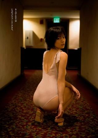 佐藤美希の画像022