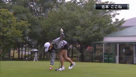 女子ゴルフの画像035