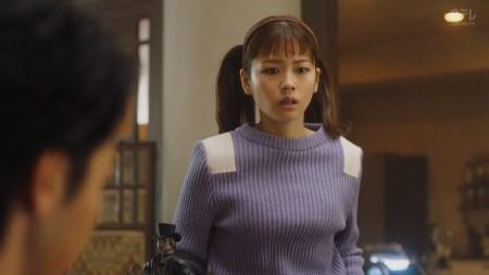 美食探偵 明智五郎の画像002