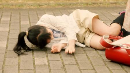 美食探偵 明智五郎の画像004