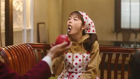美食探偵 明智五郎の画像006