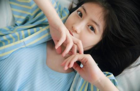 今田美桜の画像004