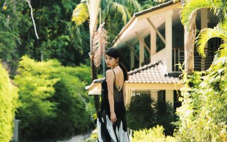 今田美桜の画像017