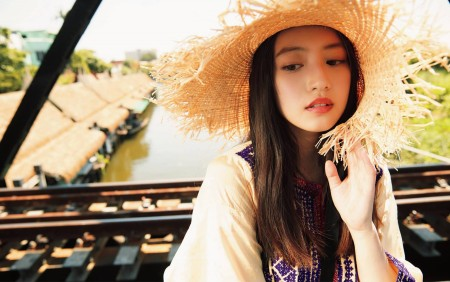 今田美桜の画像019