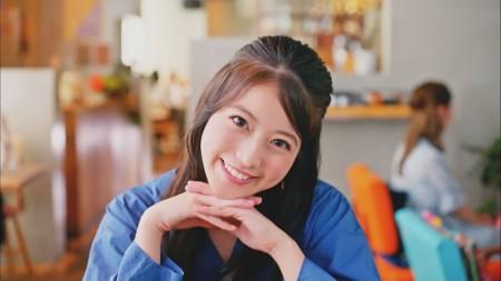 今田美桜の画像050