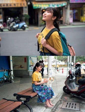 松下玲緒菜の画像012