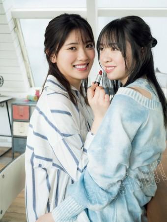 乃木坂46の画像032