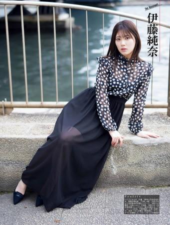 乃木坂46の画像033
