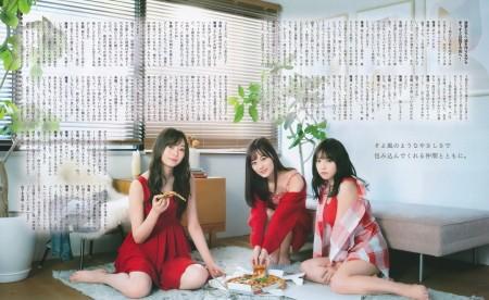 乃木坂46の画像044
