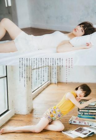 若月佑美の画像012