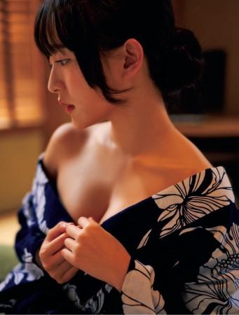 高崎かなみの画像026