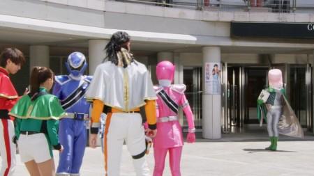 魔進戦隊キラメイジャーほかの画像006