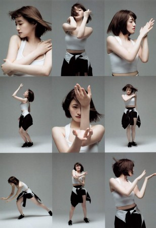 中田花奈の画像004