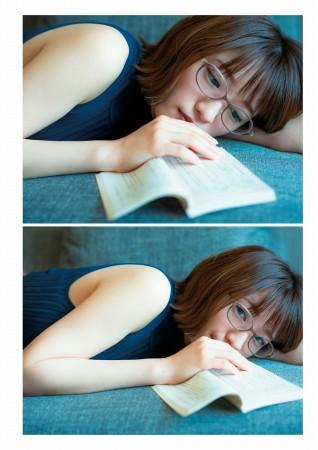 中田花奈の画像015