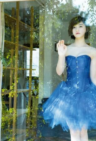 中田花奈の画像020