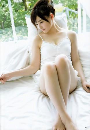中田花奈の画像030