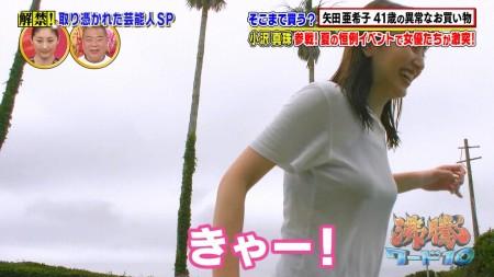 矢田亜希子ほかの画像005