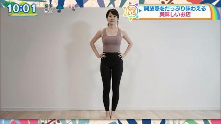 矢田亜希子ほかの画像030