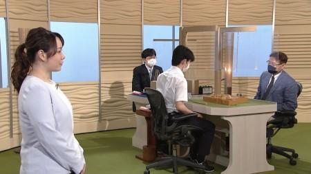 加藤桃子ほかの画像046