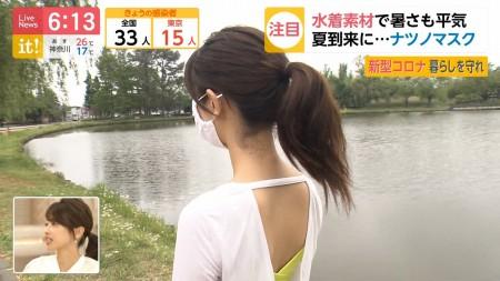 大島由香里ほかの画像038