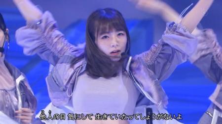 乃木坂46の画像013