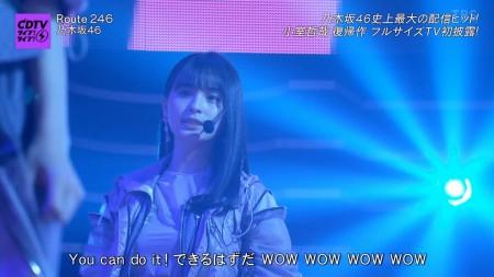 乃木坂46の画像037