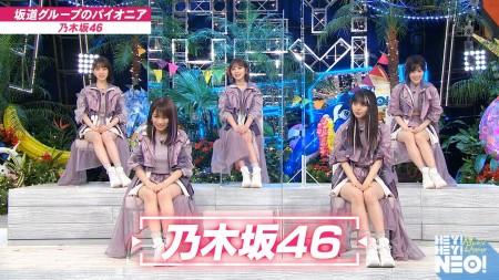 乃木坂46の画像049