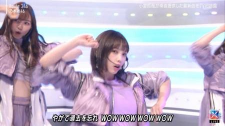 乃木坂46の画像091