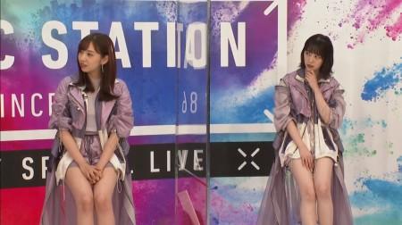 乃木坂46の画像097