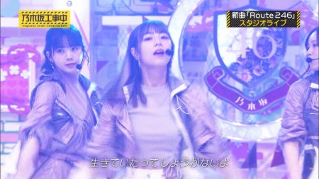 乃木坂46の画像003