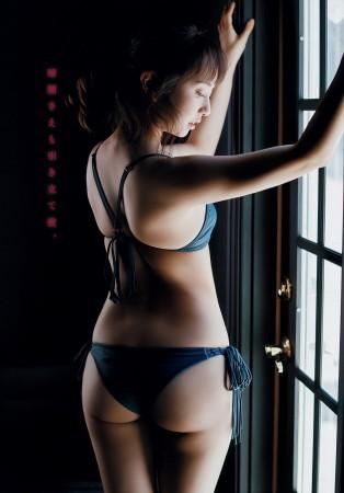 小宮有紗の画像034