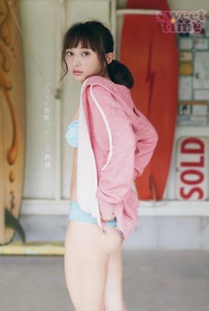 小宮有紗の画像039