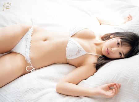 沢口愛華の画像006