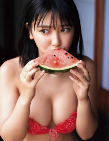 沢口愛華の画像010