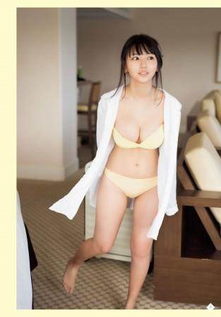 沢口愛華の画像020