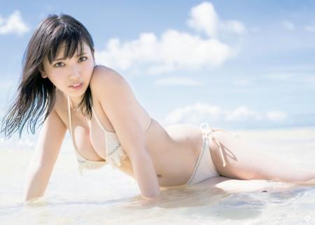沢口愛華の画像026