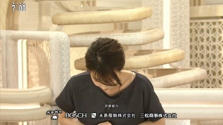 加藤綾子アナの画像022