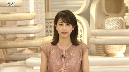 加藤綾子アナの画像036
